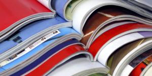 Kup revij